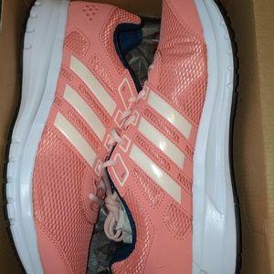 Adidas duramo lite pink